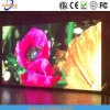 Indoor SMD Super Slim Full Color P5 LED Display Panel