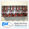 Cylinder Head (Cast Iron / Grey Iron)