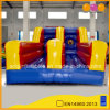 CE Certification Inflatable Bungee Run Sport Game (AQ1717-15)