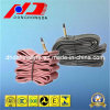 Butyl Rubber Bicycle Inner Tube with 35mm a/V