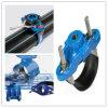 Ductile Iron Universal Strap Saddles