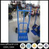 Factory Price Euro Market Ht1827 Hand Truck Trolley