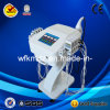 Salon/SPA/Clinic Lipo Laser Machine (ISO/CE approval) (KM-L-U300)