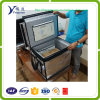 Thermal Insulated Foil Woven Frozen Food Cooler Box/Bags Liner