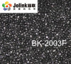 Excellent Black Masterbatch with The Cheapest Price for Blowing Film (BK-2003F)