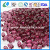 Beauty Skin Grape Seed Oil Capsules