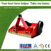 Mini Tractor Pto Driven Implements Heavier Grass and Scrub Cutter