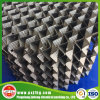 Structured Tower Packing Metal Wire Gauze Packing