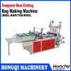 BOPP Flower Bag Making Machine