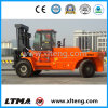Container Forklift 33 Ton Diesel Forklift with Spare Parts