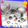 K38*42*17 Needle Roller Bearing with High Speed and Low Noise