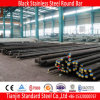 Ss 253mA Stainless Steel Bar for Hooper