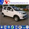 Fashionable Cheap Mini Electric Car with High Quality/Utility Vehicle/Cars/Electric Cars/Mini Electric Car/Model Car/Electro Car/Three Wheeler/Electric Bike