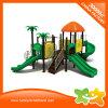 Children Outdoor Playground Equipment Toddler Play Set Slide
