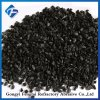 Manufacturer Anthracite Coal Granular Activated Carbon for Water Treatment