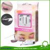 LED Lashes Manutacturer Wholesale Online