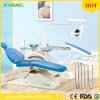Hospital Equipment Dental Unit with LED Light