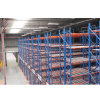 Adjustable Warehouse Pallet Steel Rack