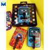 Latest Hot Selling Idea Christmas Gift 5000mAh New Cute Design Power Bank From Manufacturer