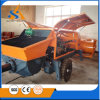 New Condition Concrete Pumps with Good Price