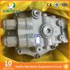 Volvo Excavator Ec700b Swing Motor 14535293 14622007