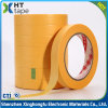 Masking Tape for High Temperature Application 3m 244 Tape