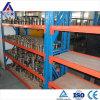 Longspan Adjustable 18 Inch Wide Shelving Unit