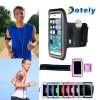 Premium Armband Sports Case Jogging Cover for Apple iPhone