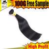 Wonderful Brazilian Jet Black Virgin Price Per Kg Hair