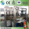 Pet Bottled Beer Filling Production Line