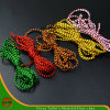Lantern Wire Handicraft Decoration Rope (HANS-86#-62)