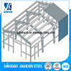 Prefabricated Design Light Steel Structure Low Cost Warehouse