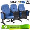 BV Factory Comfortable Multi-Purpose Meeting Chair
