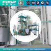 High Efficiency Animal Feed Project with Manual Packing (SKJZ4800)