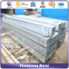 Hot Rolled Structural Square Pipe (CZ-SP10)