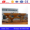 Pl1200 Concrete Mixing Machine with Good Price