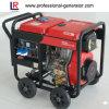 2.5kw Home Portable Generator Diesel Generator