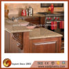 New Design Quartz Stone Concrete Countertop