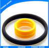 EPDM Ruber Gasket for Machines Engines