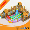 Customized Design Tkindergarten Ball Pool
