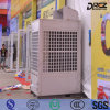 29ton Packaged Industrial Air Conditioning Systems for Outdoor Marquee Tent Event
