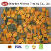 Top Quality Frozen Pumpkin Chunks