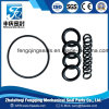 Wholesalers Engine Parts FKM Viton Rubber Seal O Ring