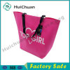 Top Quality Fashion Non Woven New Shopping Bag 100% Manufacturer