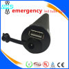 Rechargeable Tube Light, Outdoor LED Emergency Light
