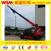 New 12 Ton Slab Handler, Granite Slab Lifting Machine, Marble Slab Unloading Equipment