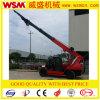 New 12 Ton Slab Handler, Granite Slab Lifting Machine, Marble Slab Unloading Equipment