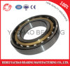 Angular Contact Ball Bearings (7018c, 7018AC, 7018b)