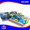 Cheer Amusement Ocean Indoor Playground Themed Inflatable