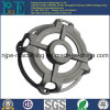 Customized Precision Steel Casting Machine Housing